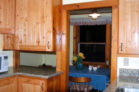 mullett lake chat rooms Camping in cheboygan puts you near the enjoy the large pool, recreation room, pavilion a family oriented rv resort across the street from mullett lake.